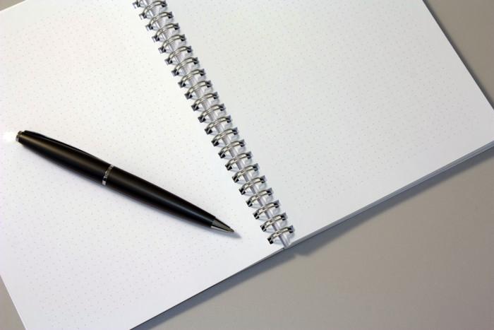 home_pen